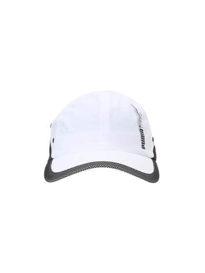 3d0e9aa44 Puma Caps - Buy Puma Caps Online in India