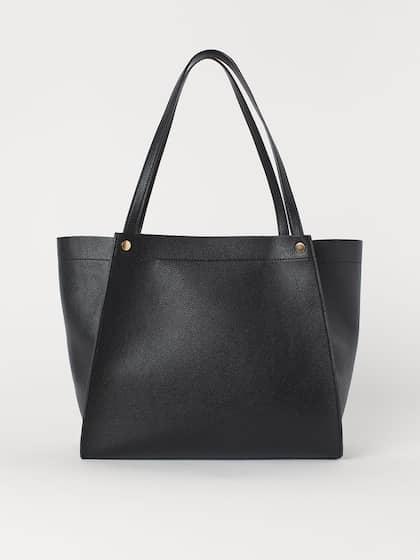 3f90bcf3683d Shoulder Bags - Buy Shoulder Bags Online in India | Myntra