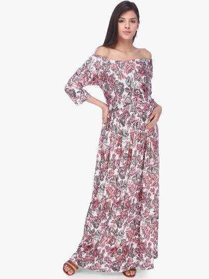 b240be8144 Maternity Dresses - Buy Pregnancy Dress Online in India | Myntra