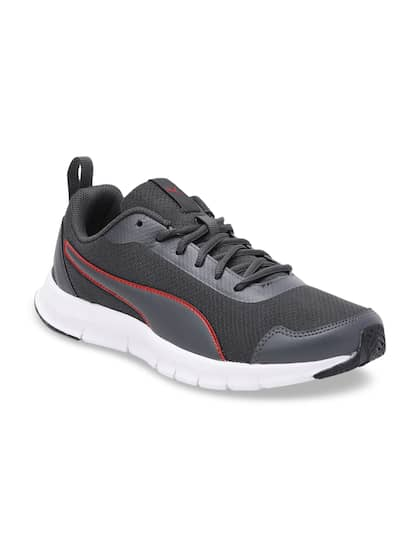 genuine special section elegant appearance Puma Shoes - Buy Puma Shoes for Men & Women Online in India