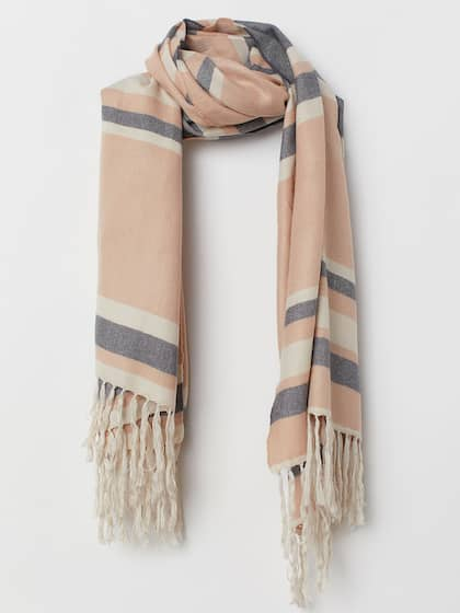 292e264ad94 Scarves - Buy Scarves for Men, Women Online in India at best price