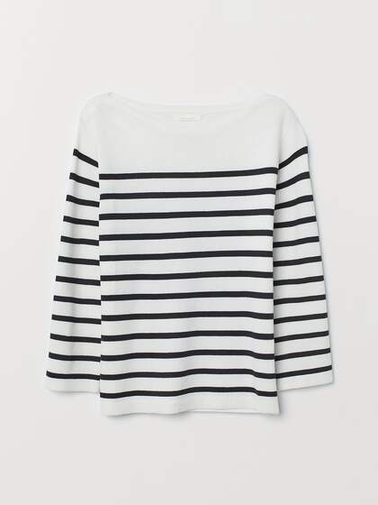 e87b167b0 White Sweaters - Buy White Sweaters online in India