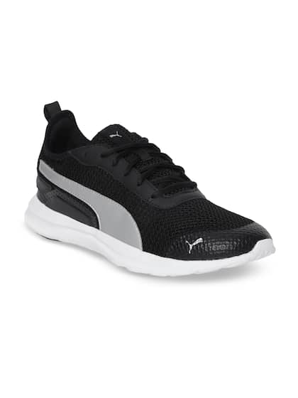 mieux aimé 8c09a 1dae0 Puma Shoes - Buy Puma Shoes for Men & Women Online in India