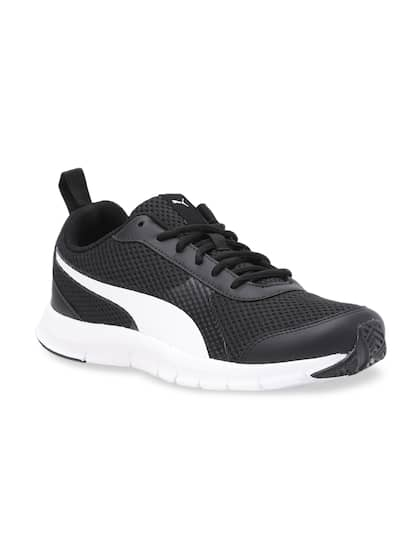 Sports Shoes for Men , Buy Men Sports Shoes Online in India