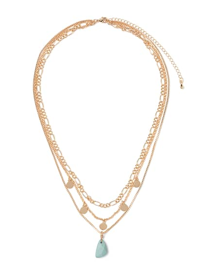 Jewellery For Women - Buy Women Jewellery Online in India