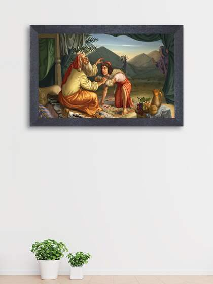 Wall Art Buy Wall Art Online In India At Best Price Myntra