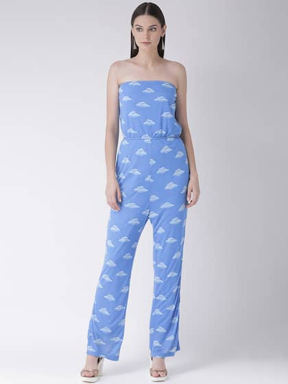 100% authentic sophisticated technologies cheaper sale Jumpsuits - Buy Jumpsuits For Women, Girls & Men Online in India