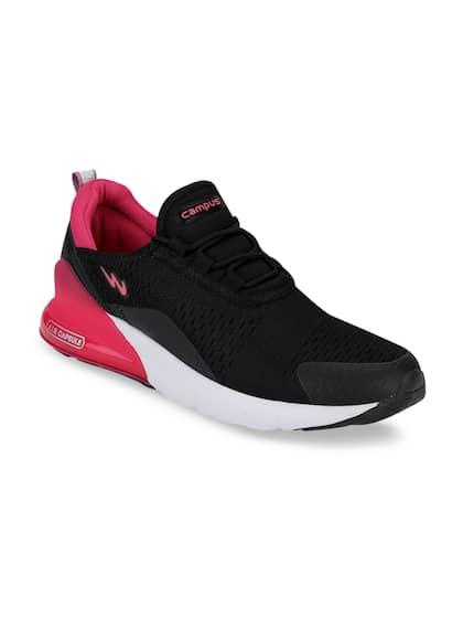 Sports Shoes for Women Buy Women Sports Shoes Online | Myntra