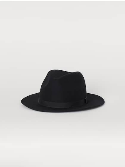 Hats - Buy Hats for Men and Women Online in India - Myntra