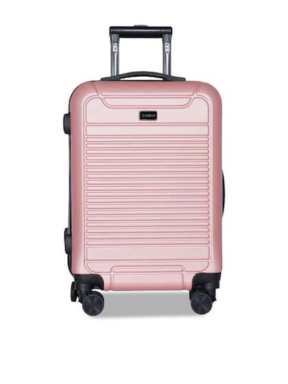 Fragile Luggage Strap Suitcase Lock Option Safe Luggage Belt Printed