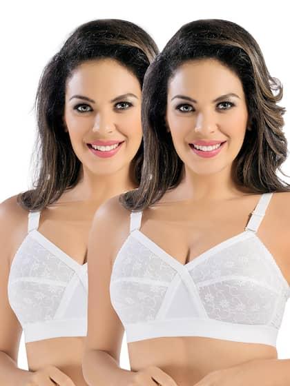 220f803aa1e6a Sonari Cotton Bra - Buy Sonari Cotton Bra online in India