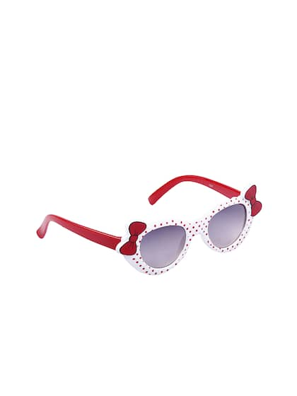 9b30bd45eda Kids Sunglasses - Buy Sunglass for Boys   Girls Online