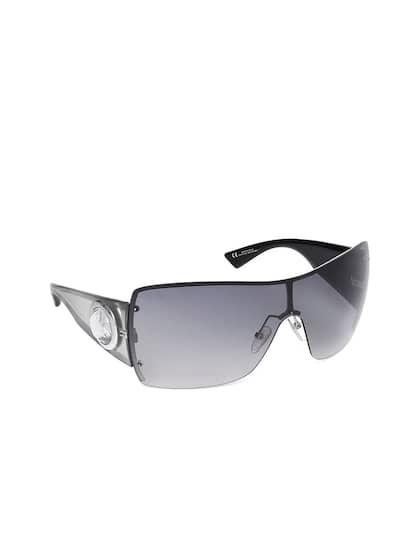 a090d9eff0 Emporio Armani Sunglasses - Buy Emporio Armani Sunglasses Online