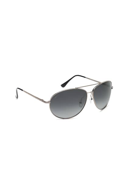 876242a8a2 Sunglasses - Buy Shades for Men and Women Online in India