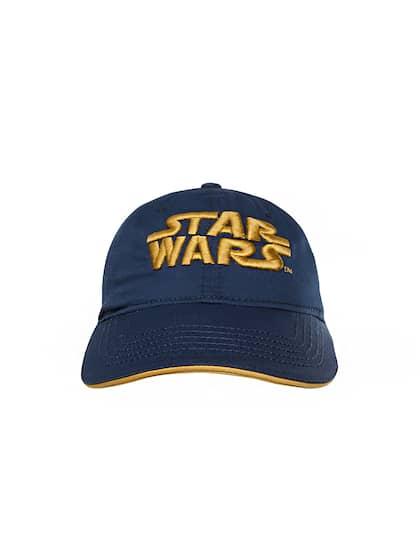 ec55728011fd9 Kook N Keech Star Wars Caps - Buy Kook N Keech Star Wars Caps online ...