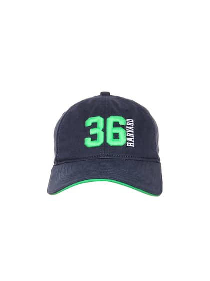 0177b57f40ee6 Hats   Caps For Men - Shop Mens Caps   Hats Online at best price ...