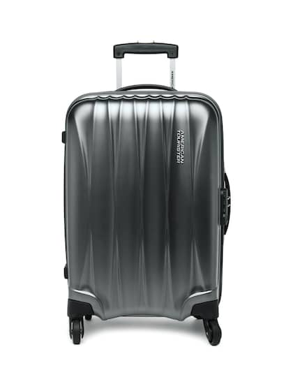 American Tourister Trolley Bag - Buy Trolley Bags Online in India 86b041056