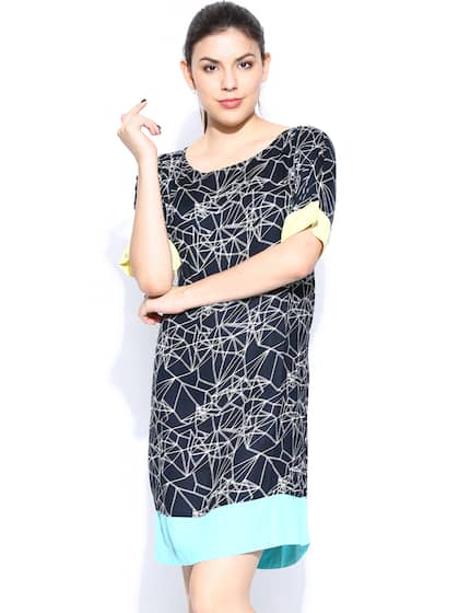 8ff0256cc Arrow Woman - Buy Arrow Woman Online in India