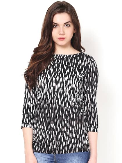 2a0b51de0e3 Harpa Tops - Buy Harpa Tops Online in India