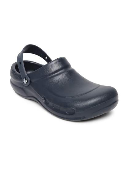 ae02d52d0a3 Crocs Shoes Online - Buy Crocs Flip Flops & Sandals Online in India ...