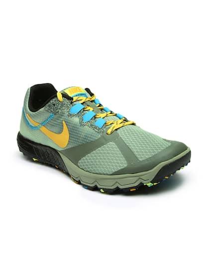 cc6486b8ad23 Nike Running Shoes - Buy Nike Running Shoes Online