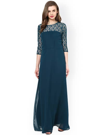 40eb02187ca Party Dresses - Buy Partywear Dress for Women   Girls