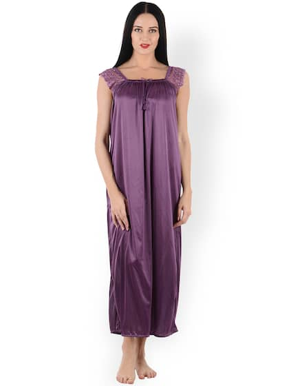 b30570c414 Night Dresses - Buy Night Dress & Nighty for Women & Girls Online