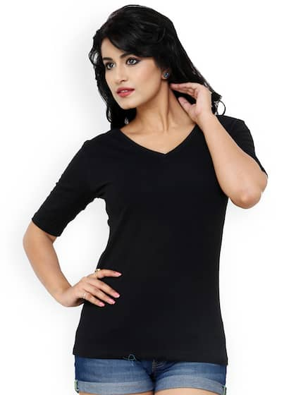 7e0ce177d8c Alba Tshirts - Buy Alba Tshirts online in India