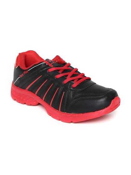 ef11ae2c7 Sports Shoes for Men - Buy Men Sports Shoes Online in India - Myntra