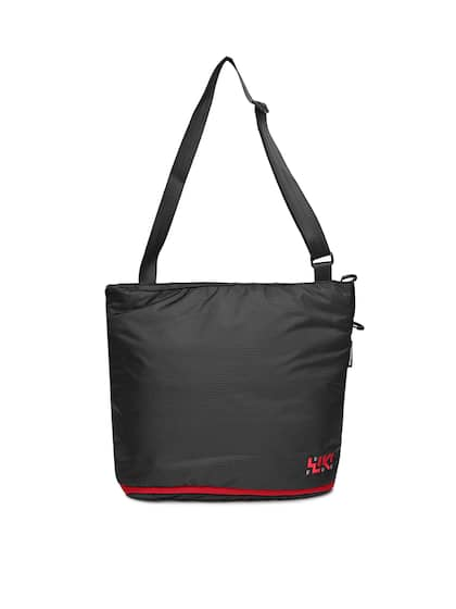 Tote Bag - Buy Latest Tote Bags For Women   Girls Online   Myntra a8f59c7e16