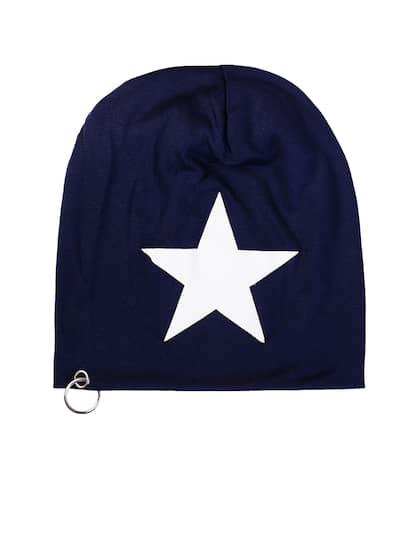 70729cf26b2 Hats   Caps For Men - Shop Mens Caps   Hats Online at best price ...