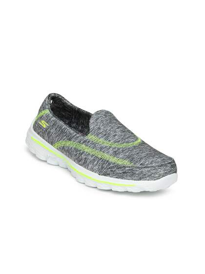 bb1fcc7532 Skechers - Buy Skechers Footwear Online at Best Prices | Myntra