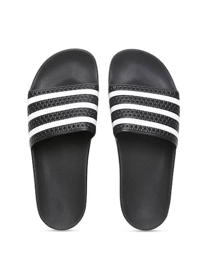 Billige Sko Adidas PRESCHOOL Udsalg Danmark Online
