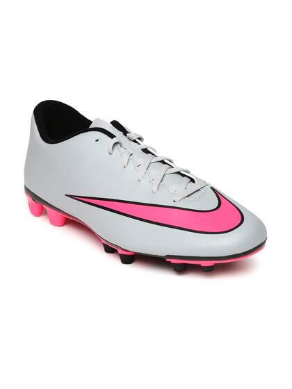 Nike Mercurial Sports Shoe - Buy Nike Mercurial Sports Shoe online ... 95f901f0e6ddb