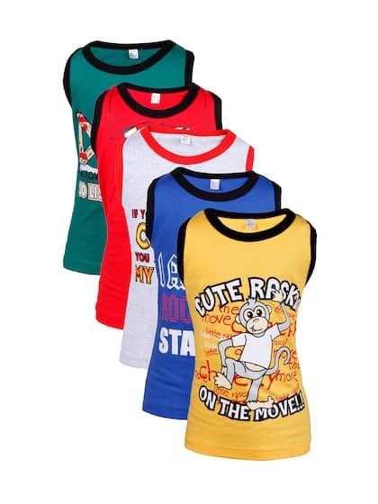 06486068d Boys Clothing - Buy Latest   Trendy Boys Clothes Online