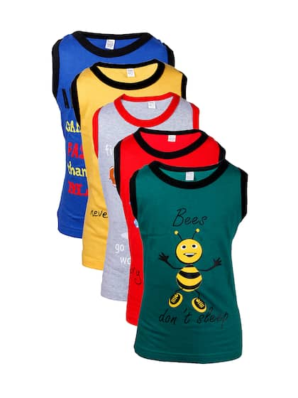 272fd3e5 Boys T shirts - Buy T shirts for Boys online in India