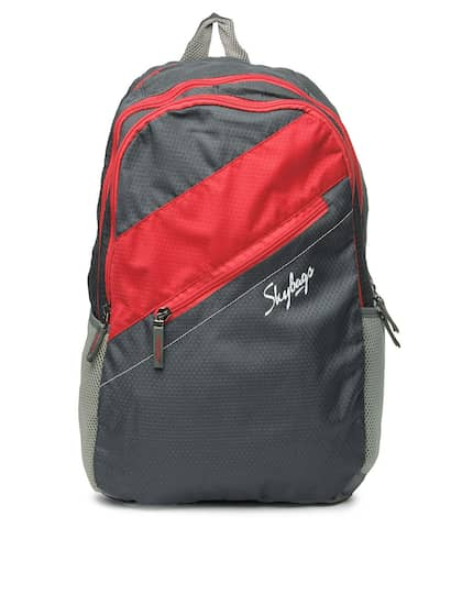 21c9d2261 Skybags - Buy Skybags Online at Best Price in India
