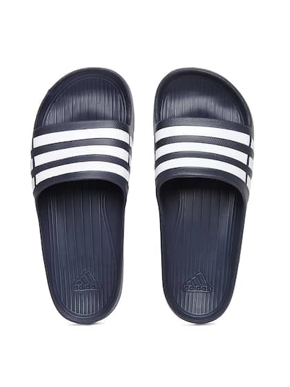 097f16249b26 Adidas Slippers - Buy Adidas Slipper   Flip Flops Online India