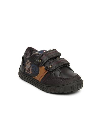 Airwalk Shoes - Buy Airwalk Shoes Online in India 34ba6f0b1828