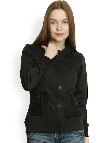da2fd6e003a Wool Jacket - Buy Woollen Jackets for Women