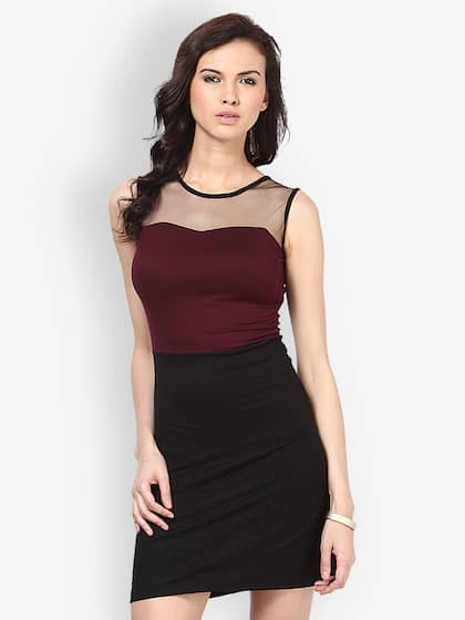 Formal Bodycon Dresses