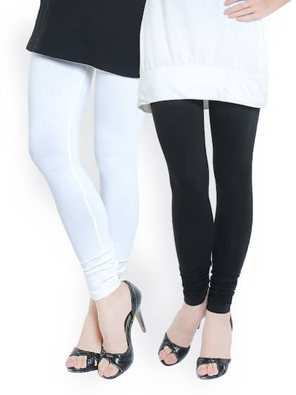 52ede5e530c Leggings - Buy Leggings for Women   Girls Online