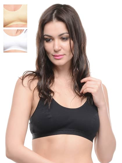 01ee7ff8258 Bodycare Bra - Buy Bras from Bodycare Online in India