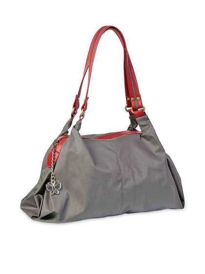 6bfd2d62f0 Butterflies Handbags - Buy Butterflies Handbags online in India