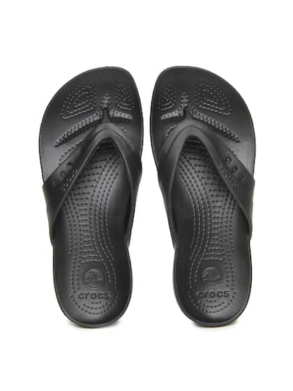 a9a43e29b65c Slippers for Women - Buy Flip-Flops for Women Online