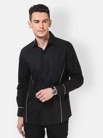e6b2c83b300 Party Wear for Men - Buy Men s Party Wear Online in India