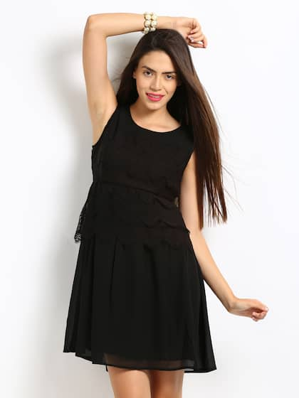 c635d8f78a3 Formal Wear for Women - Buy Women Formal Wear Online
