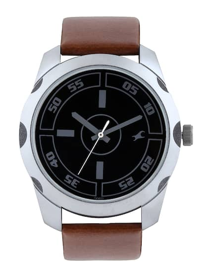 cc9d2acd0 Fastrack Watches - Buy Fastrack Watches Online in India