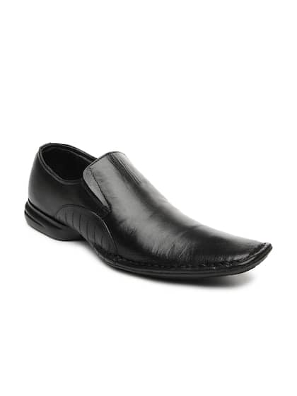 brand new 7d764 37519 Franco Leone Formal Shoes - Buy Franco Leone Formal Shoes   Sandals