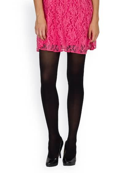 2320f55aa Golden Girl. Stockings